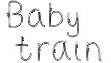 BabyTrain
