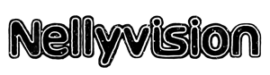 Nellyvision