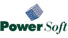 Powersoft