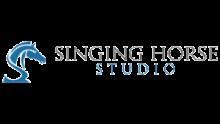 shs_logo